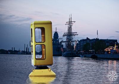 _MG_6763_telefonzelle-auf-dem-Wasser_kleiner