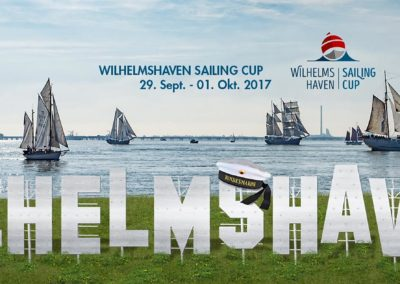 hollywood-whv-sailing-cup-2017