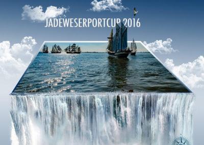 jadeWeserPortCup2016_1