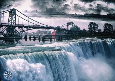 kaiser-wilhelm-wasserfall
