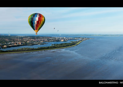 panorama-Wilhelmshaven_kino_4
