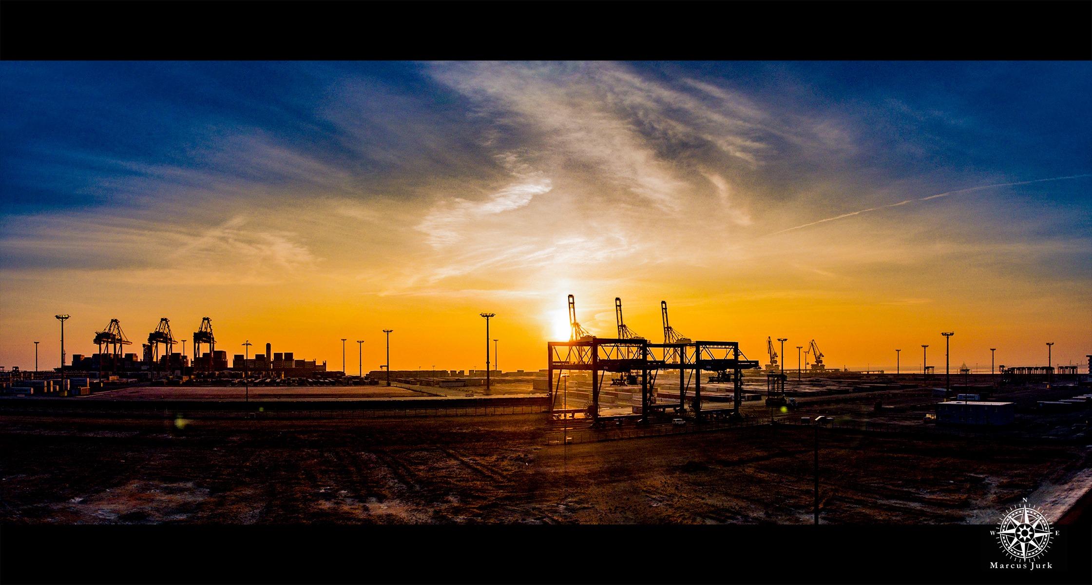 dji-nordfrost-märz-2018-Unbenanntes_Panorama1